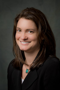 Kristen Jellison