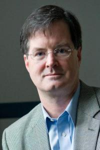 Todd Watkins