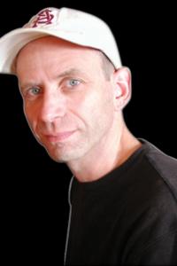 David Casagrande
